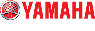 Red Yamaha Waverunner Logo