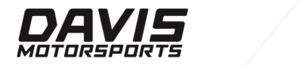 Davis Motorsports of Delano is located in Delano, MN 55328